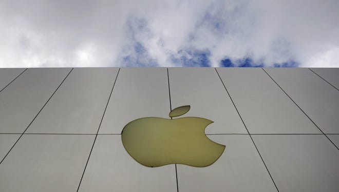 historically Apple devices have been considered relatively safe from the viruses and malware that have long infected PCs and, increasingly, Android products. Now Apple users, too, could be at risk.