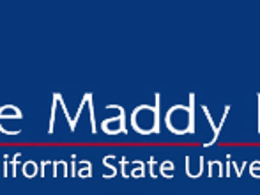 The-Maddy-Institute.jpg