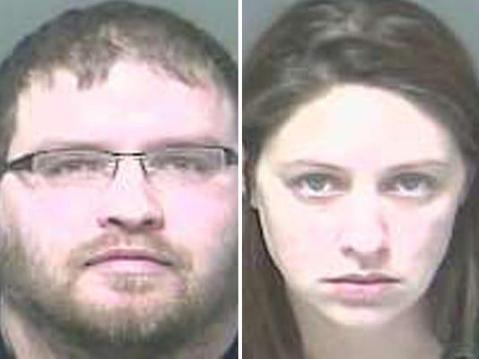 Shelbyville couple neglect.jpg