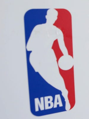 The NBA will conduct a four-day clinic in Havana April 23-26.