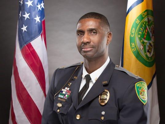 636196522954318293-Deputy-Chief-Marvin-Mailey.jpg