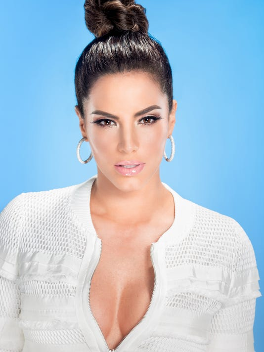 635919190594614373-FEATURE-1-Gaby-Espino1.jpeg