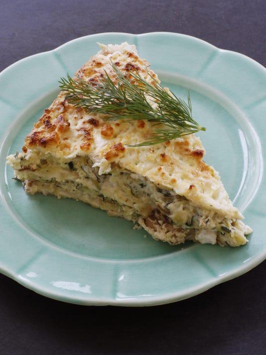 Food-KitchenWise-Matz_Youn
