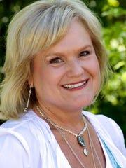 Lisa Rau new