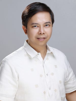 Attorney Jeremy O. Panganiban