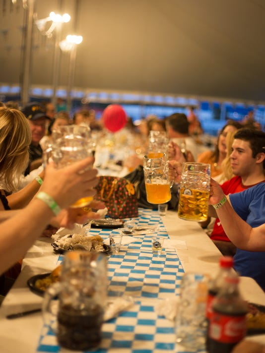 636048757966865547-bliss-oktoberfest-main.jpg