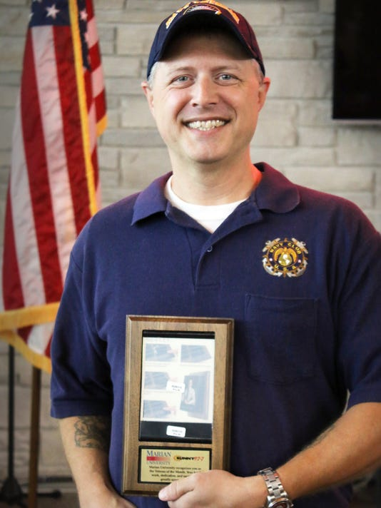 636113594511170191-Jason-Vet-Award-2-edited-1.jpg