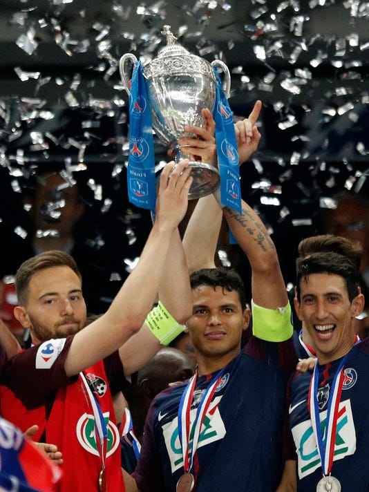 France_Soccer_French_Cup_Final_16124.jpg