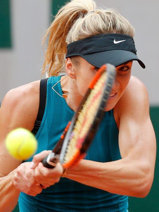 France_Tennis_French_Open_63775.jpg