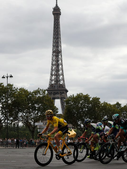 France_Cycling_Tour_de_France_26989.jpg