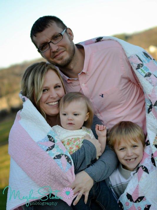 Gregory family.jpg