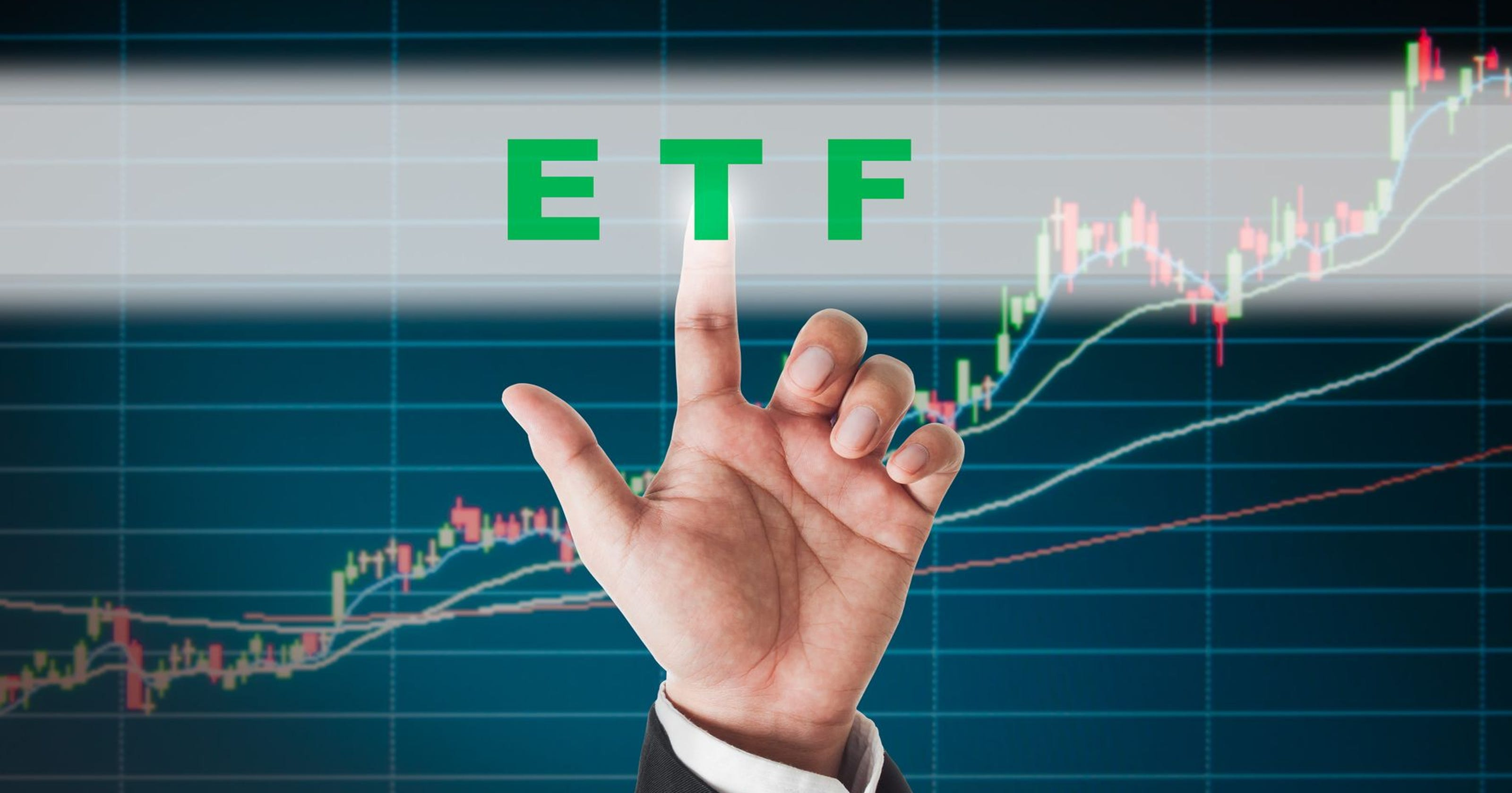 Ask A Fool Are Leveraged Etfs Ever Good Investments