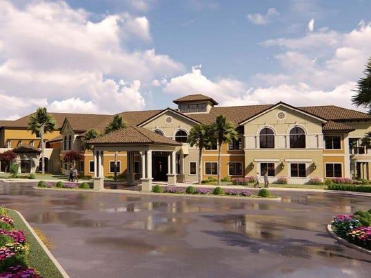 636590654180660189-AssistedLiving-Building.JPG