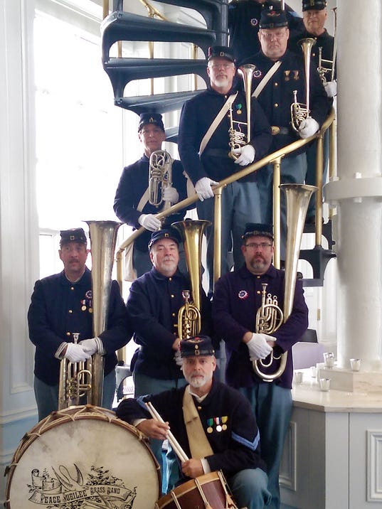 636198319468054773-Staircase-Peace-Jubilee-Brass-Band.jpg