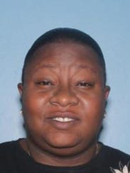 Angela Linner, 31, was fatally shot at about 3 a.m.