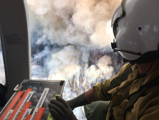Firefighters start controlled burn.jpg