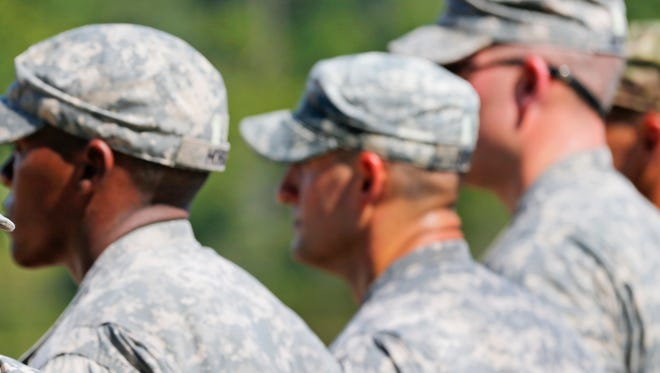 The Army is shifting operation of its drug and alcohol substance abuse program from garrison to medical command following a newspaper investigation.
