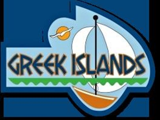 Greek Islands Bar & Grill.png