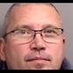 Amber alert: Police seek registered sex offender in case of missing 12-year-old