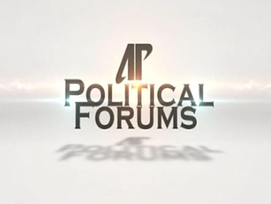 clarksville_poltical_forums