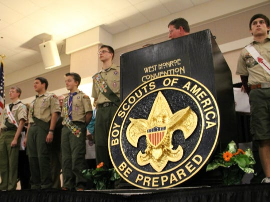 Class of Eagle Scouts 2014.jpg