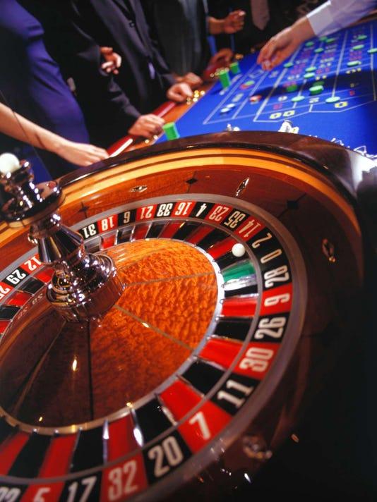 033116-sb-casino.jpg