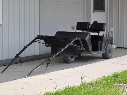 Amish Cook golfcartbuggy.jpg