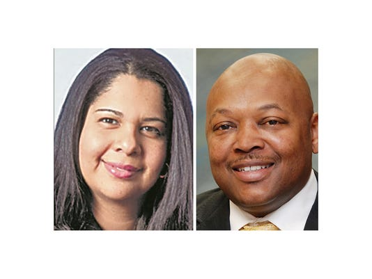 2candidates.jpg