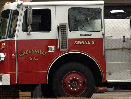 Greenville Fire Department (2).jpg