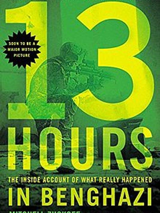 636177685179504108-13-Hours-book-.jpg