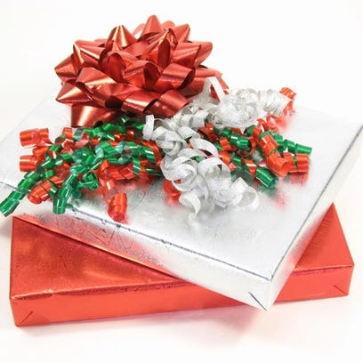 Shop for holiday gift exchanges and Secret Santa parties like a pro