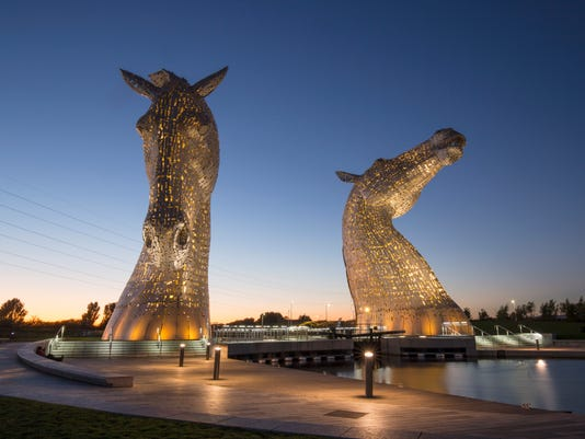 635978053541549757-The-Kelpies.jpg