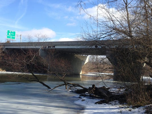 Indiana 227 bridge2.JPG