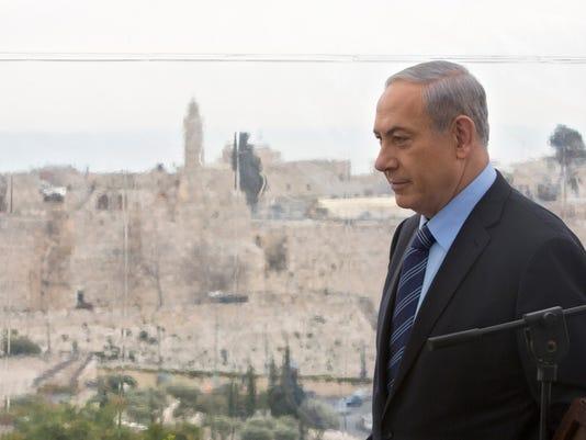 Mideast Israel.jpg