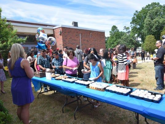 Dane-Barse-School-5th-grade-celebration.jpg