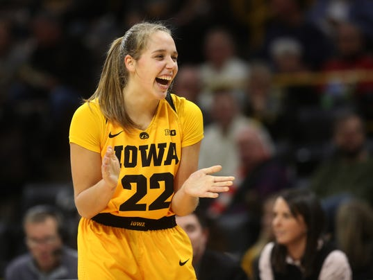 636494875656908081-171221-06-Iowa-vs-Drake-womens-basketball-ds.jpg