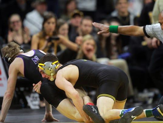 636533476845405121-180204-07-Iowa-vs-Northwestern-wrestling-ds.jpg