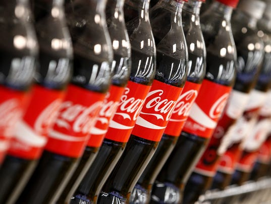 how coca cola firm engages Competitive advantage of coca-cola author- younus miraj shanto-mariam university of creative & tchnology uttara-dhaka  when the firm is able to deliver the same .