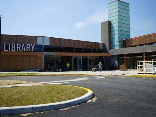 WIL RT9 library