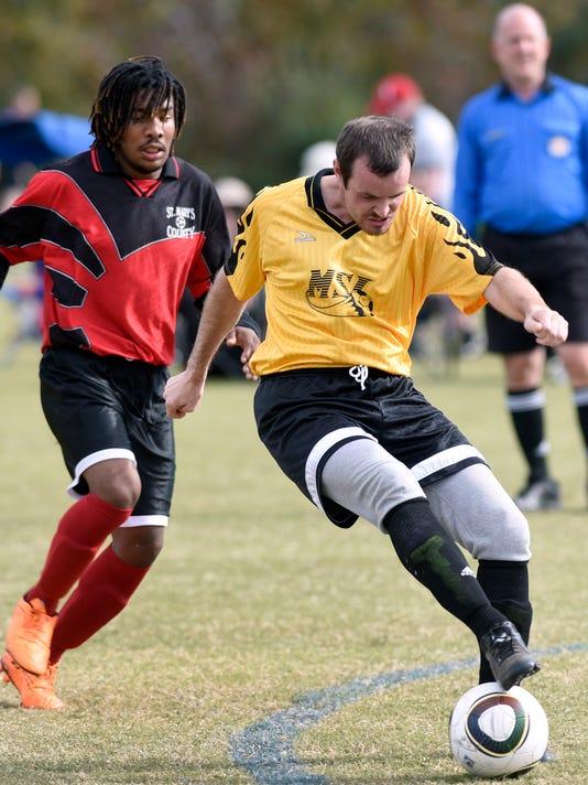 636136171628312697-SOMD-Soccer-2016-Ruark-9.jpg
