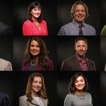 Central Iowa YP of the Year finalists