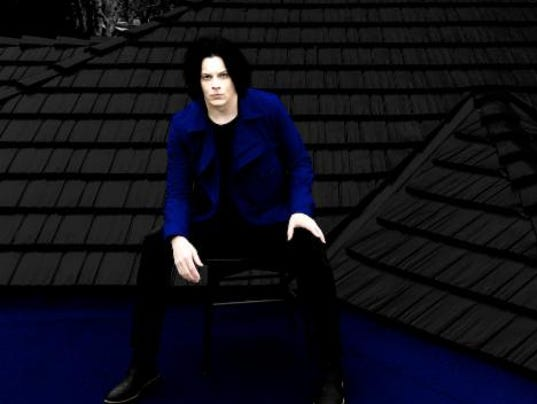 636513579863102140-Jack-White-Approved-Press-Photo-2-by-David-James-Swanson-copy.jpg