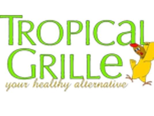 635859456626099907-Tropical-Grille-2jpg.jpg