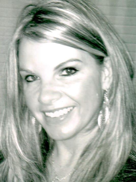 Cynthia Nuckols