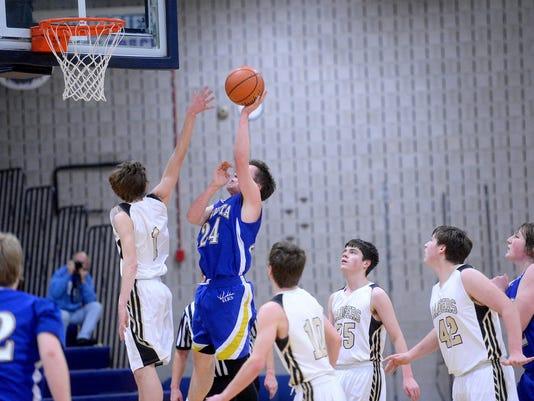 -02152017_district 10c basketball boys-i3.jpg_20170215.jpg