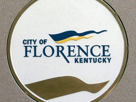 Florence logo.jpg