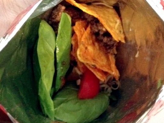 0813 taco bag.jpg