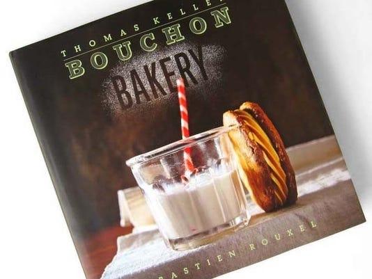 bouchon bakery cookbook.jpg
