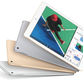It's the perfect time to buy a refurbished iPad ... right?