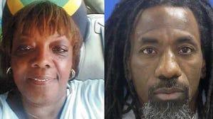 2 arrested in murder of man found beaten in Takoma Park